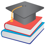 school-icon-png-5