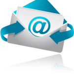 email-server-png-5